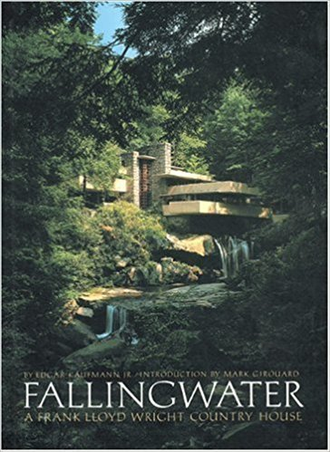 Publisher: Abbeville Publishing Group (11/28/1993)  Photo 2 of 15 in What's Your Favorite Book on Design or Architecture?