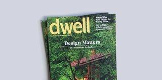 Editor's Letter: Design Matters