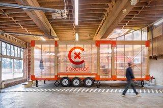 Design Week Portland Showcases the Talent of its Vibrant Design Community