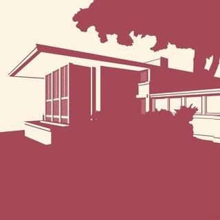 10 Ways to Celebrate Frank Lloyd Wright's 150th Birthday