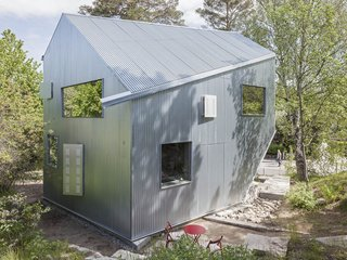 7 Affordable Prefab Homes and Other Alternative, Inexpensive Home Options - Photo 1 of 7 -