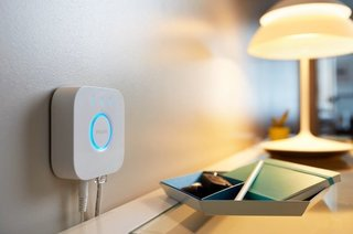 11 Smart Home Devices For an  Efficient Home - Photo 10 of 11 -