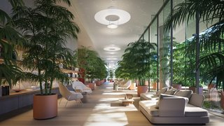 Eighty Seven Park is set to be completed in late-2018.