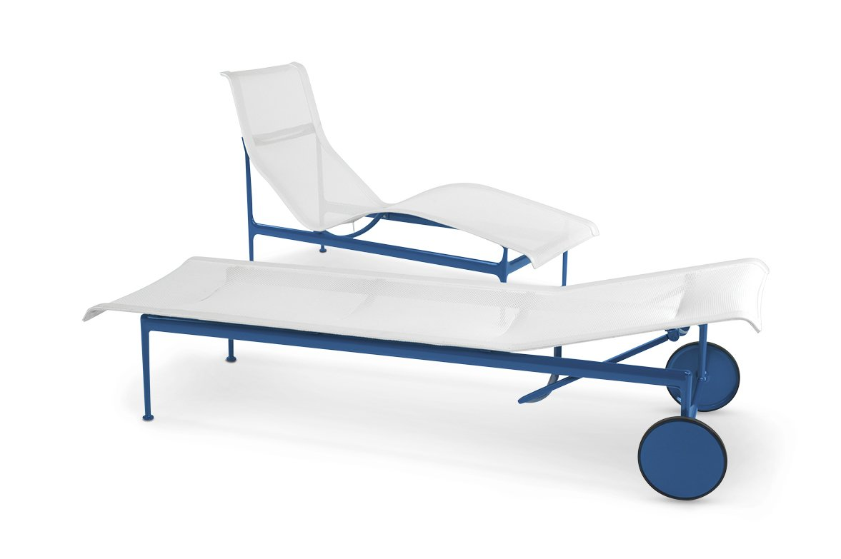 Photo 24 of 26 in Explore the World of Exteriors With 25 Innovative Outdoor Furnishings