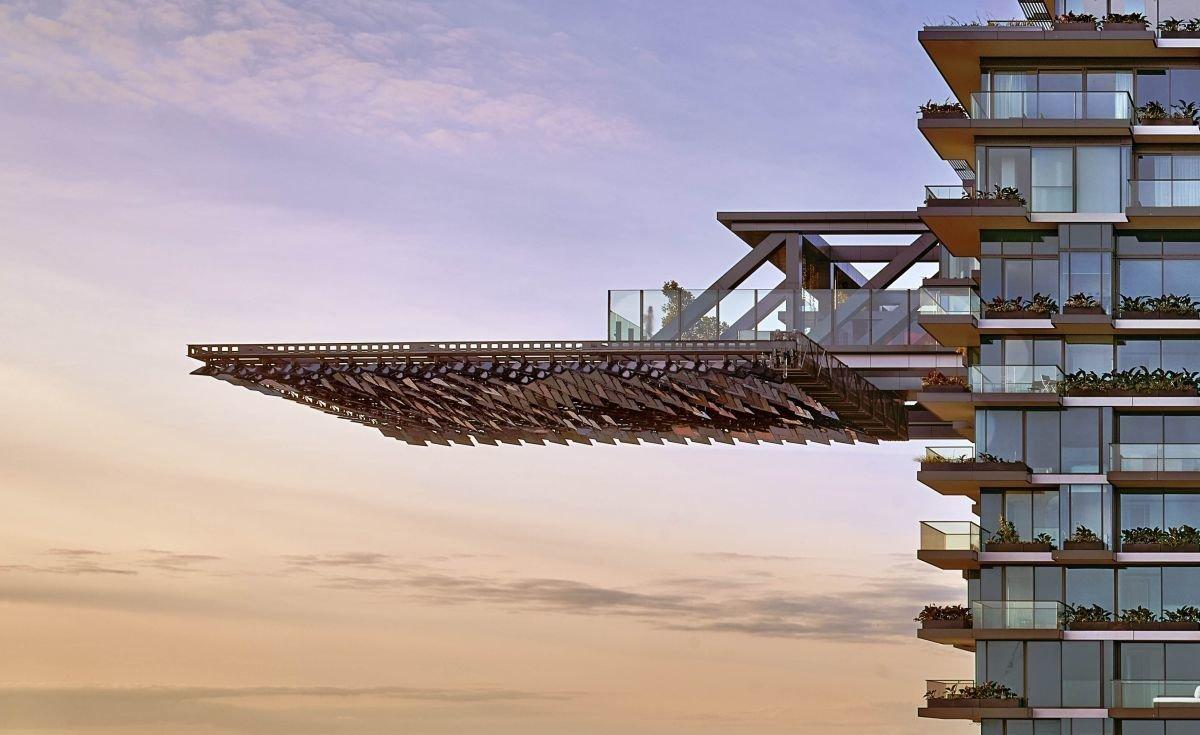 10 jean nouvel buildings we love dwell