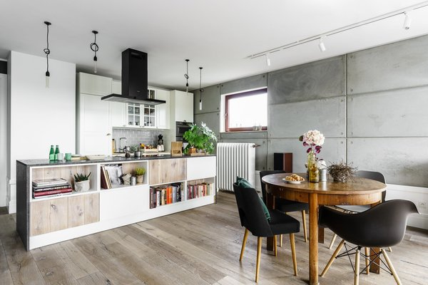 Top 5 Homes of the Week That We Can't Get Enough Of