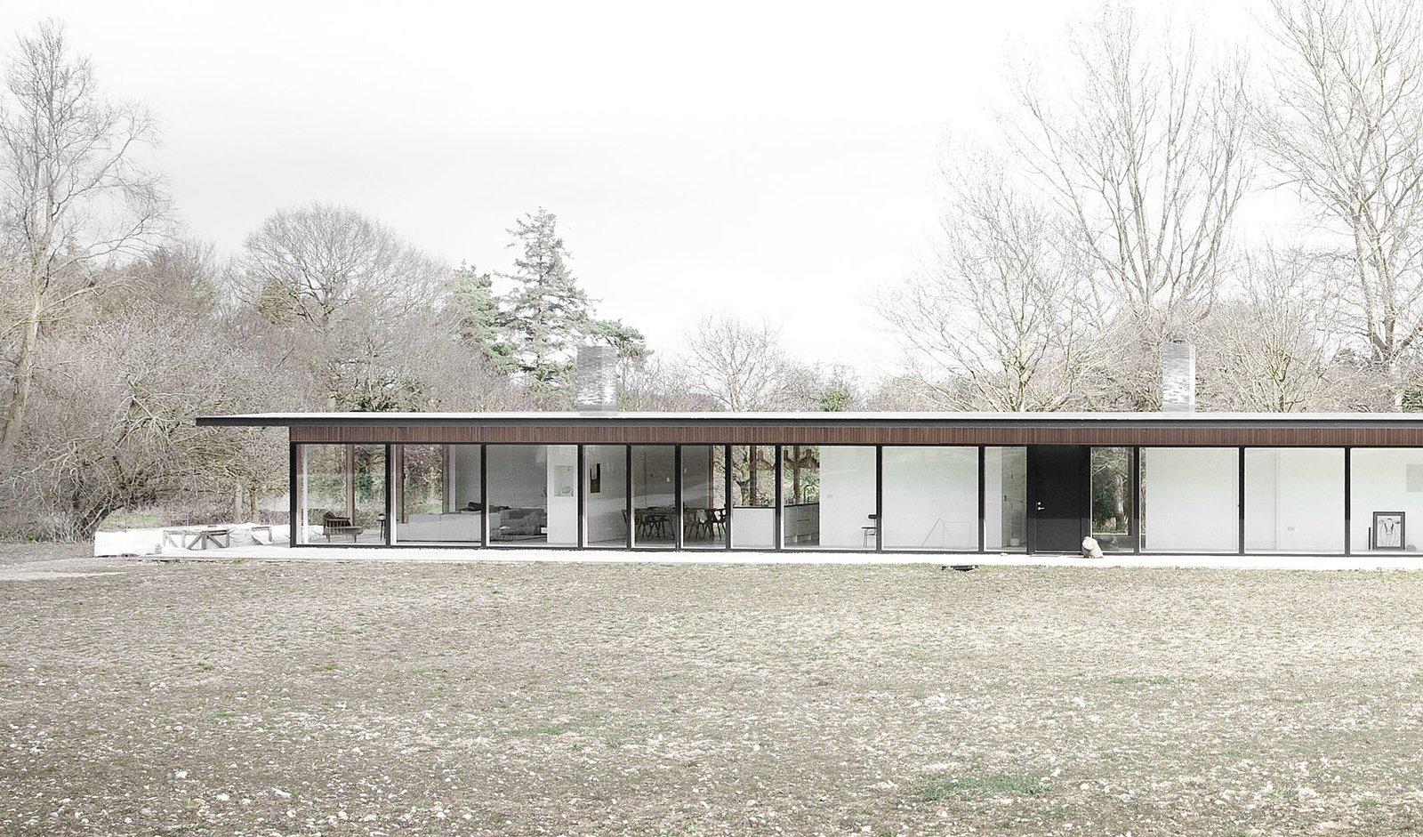 spotlight on multidisciplinary danish design studio norm. Black Bedroom Furniture Sets. Home Design Ideas
