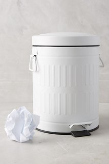 Prep Your Dorm Room For the New School Year With These 16 Cool, Modern Products - Photo 1 of 6 -