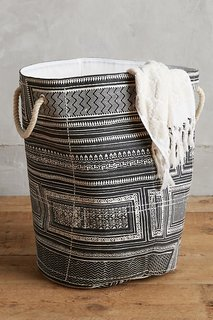 Prep Your Dorm Room For the New School Year With These 16 Cool, Modern Products - Photo 3 of 6 -