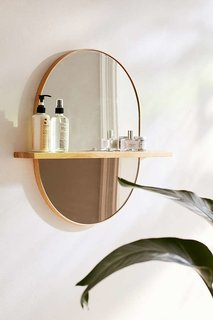 Prep Your Dorm Room For the New School Year With These 16 Cool, Modern Products - Photo 6 of 6 -