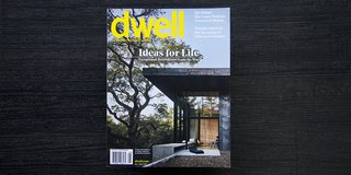 Be an Intern at Dwell!