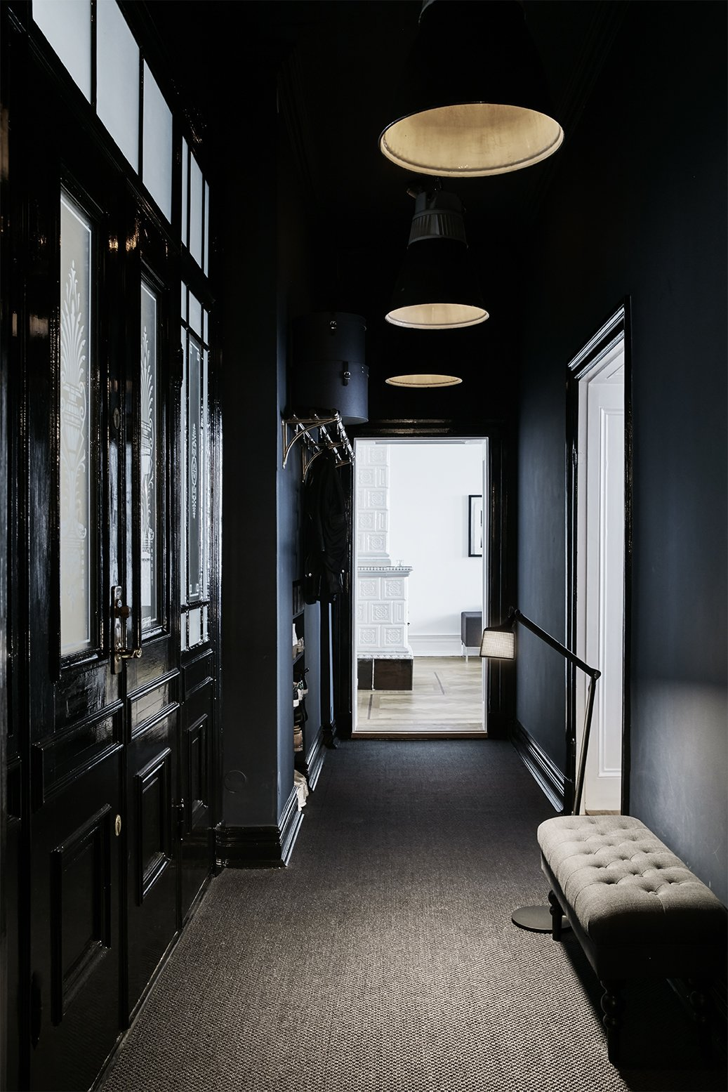 e5df507a4392d Vipp Floor Reading Lamp - Dwell