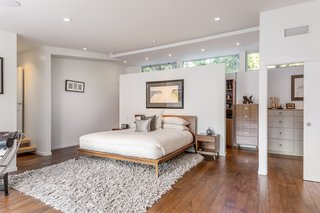 Snatch Up Case Study House #10 in Pasadena For $3M - Photo 8 of 12 -