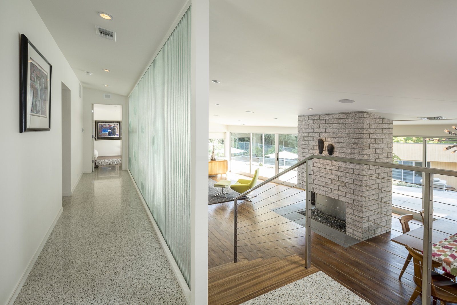 case study house #10 kemper nomland