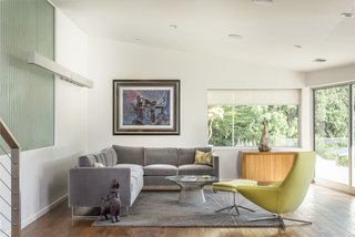 Snatch Up Case Study House #10 in Pasadena For $3M - Photo 2 of 12 -
