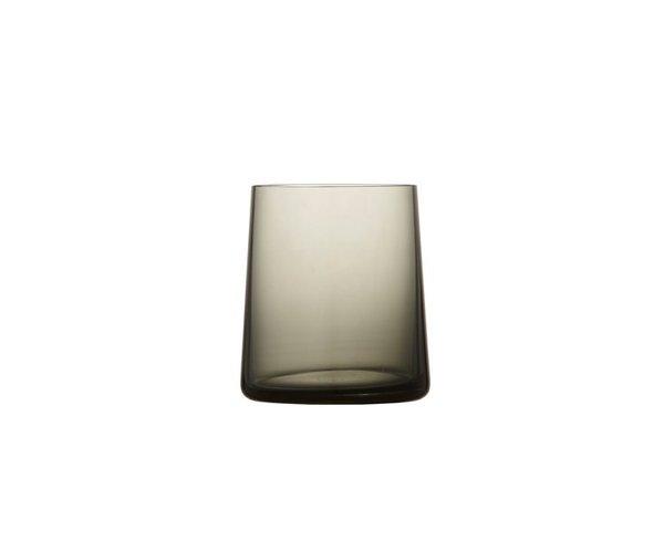 Glass Tumbler by Nord Copenhagen