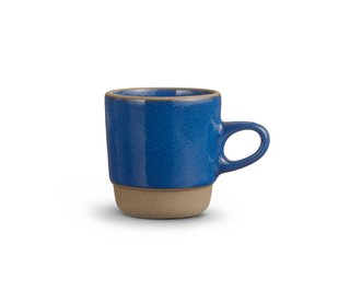 Heath Ceramics Stack Mug Rim Line
