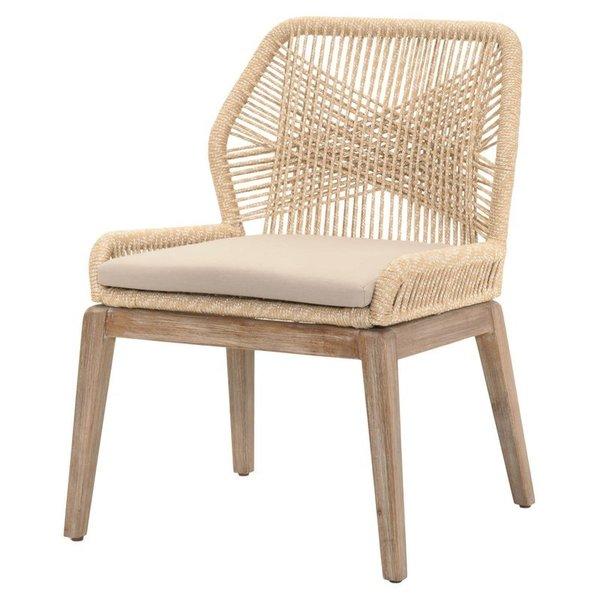 Chantay Side Chair