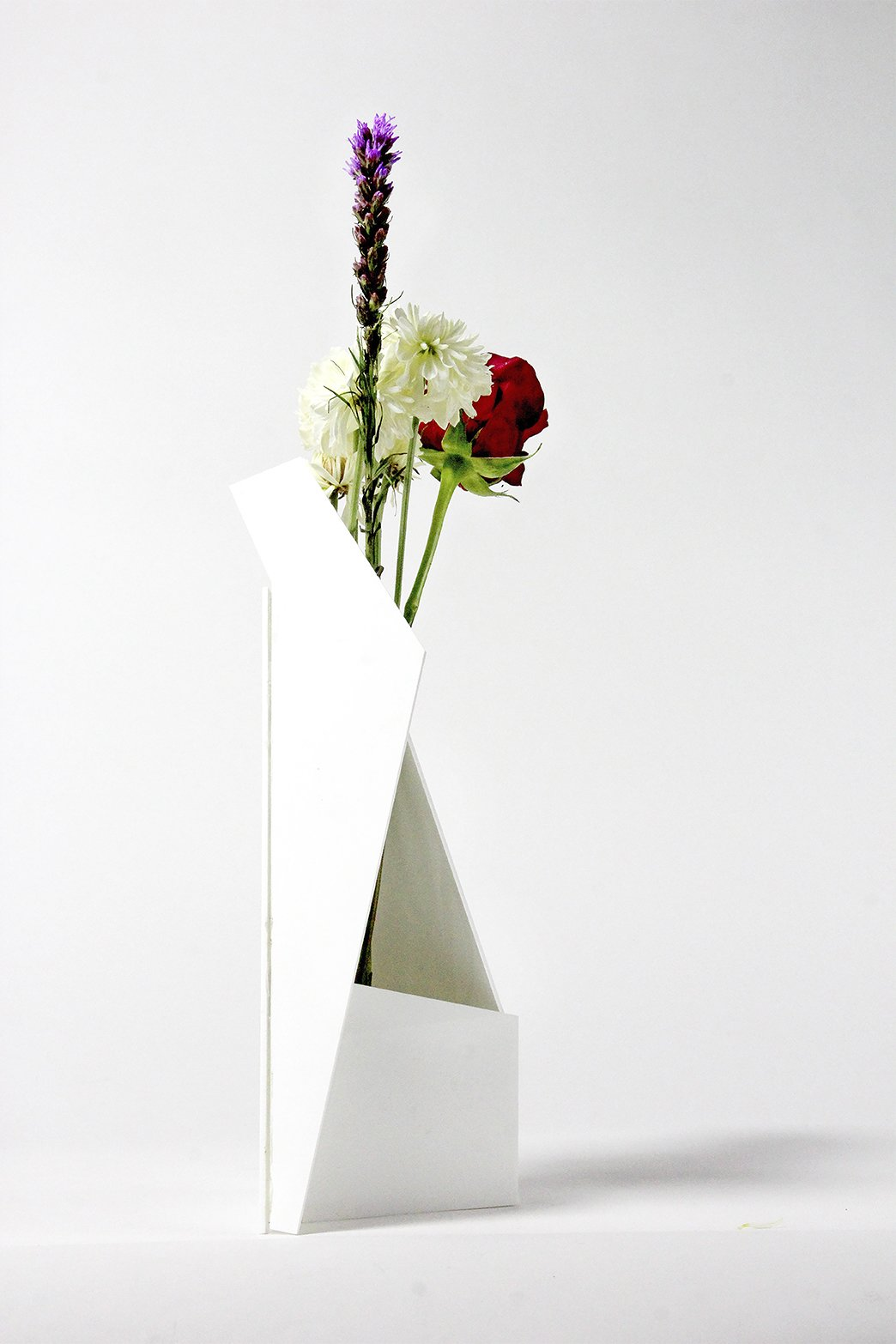 Vaza vase by Maryam Turkey  Photo 31 of 43 in Young Guns 2017: New Designers Making Waves