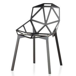 Magis Chair_One
