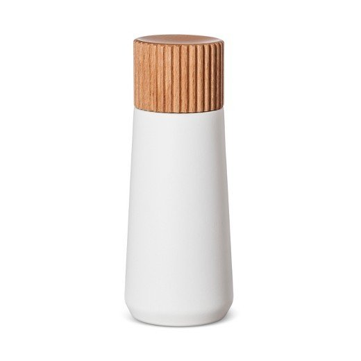 Modern by Dwell Magazine Pepper Grinder