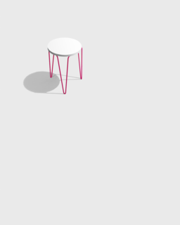 Knoll Rings In Breast Cancer Awareness Month With Special Editions of Classic Pieces - Photo 2 of 3 -