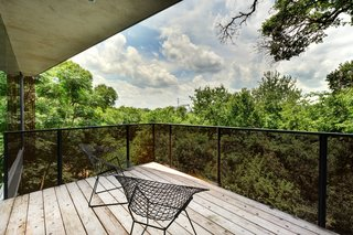 A Refined Austin Home With Verdant Views Asks Just Under $2M - Photo 11 of 11 -