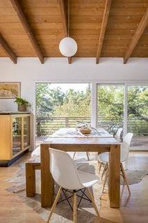 A Hillside Midcentury Home in Pasadena Starts at $749K - Photo 5 of 11 -