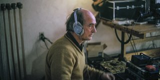 A New Box Set Captures Harry Bertoia at the Sonambient Barn