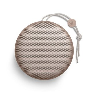 B&O PLAY BeoPlay A1 + Power Bank