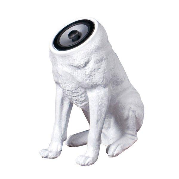 Woofers Speaker