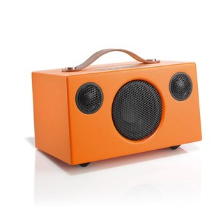 Audio Pro T3 Portable Bluetooth Speakers