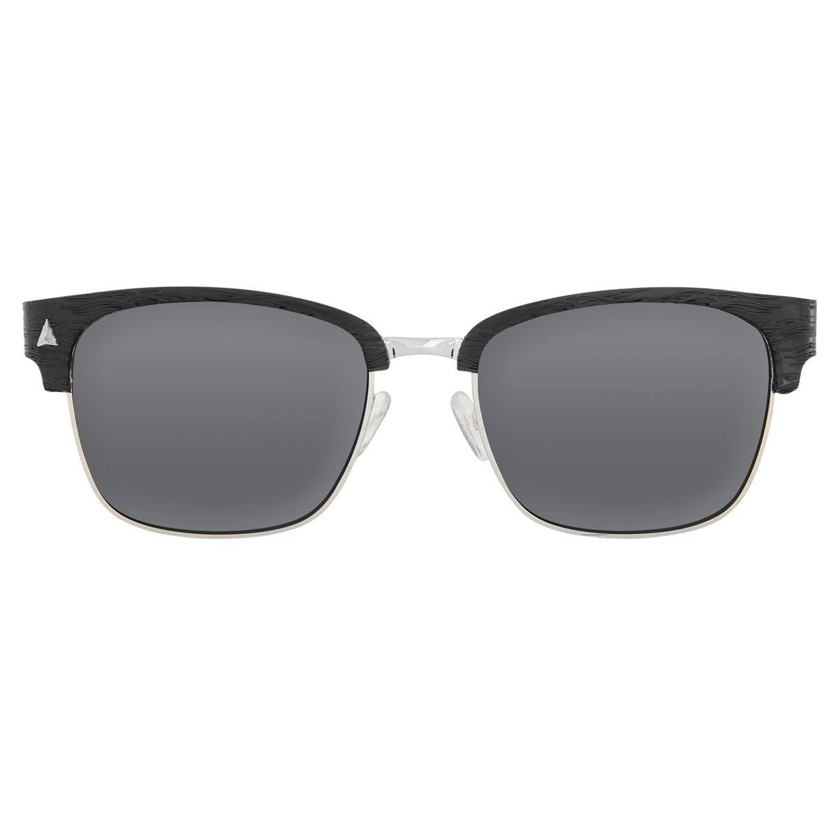 Norton Point Current Sunglasses