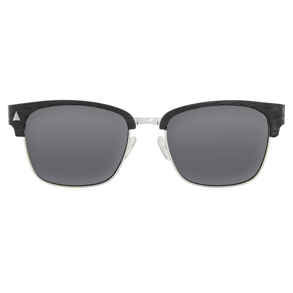 Norton Point Current Sunglasses