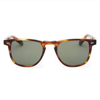 Pacifico Optical Blair Sunglasses