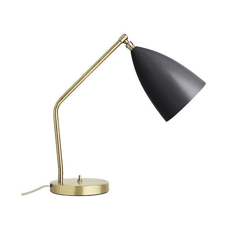Gubi Grasshopper Table Lamp