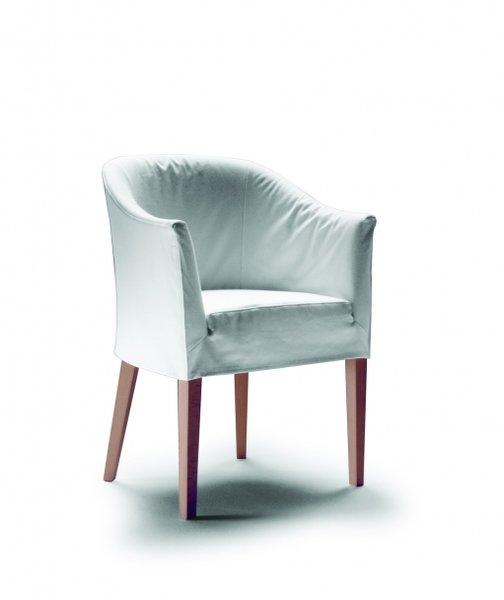 Flexform Alice Chair