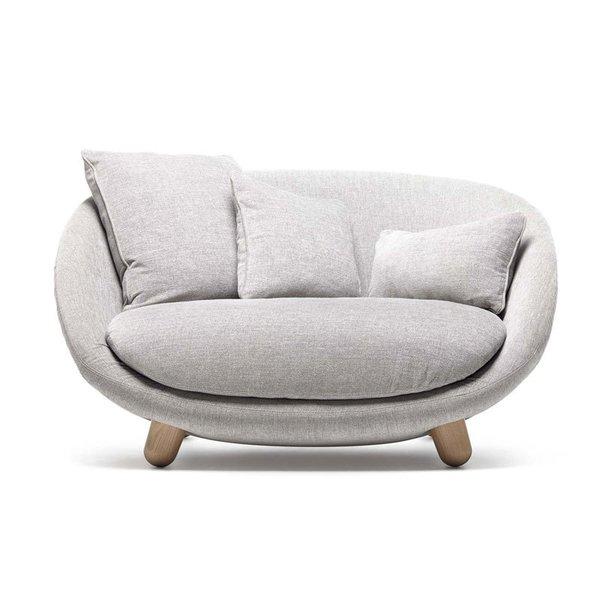 Marcel Wanders Love Sofa