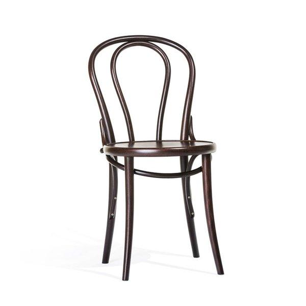 TON Chair 18