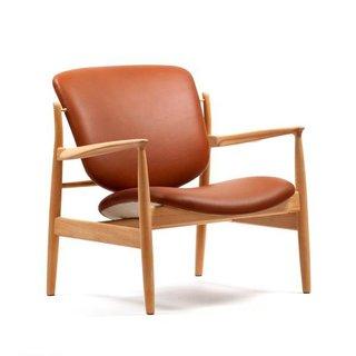 Finn Juhl France Chair
