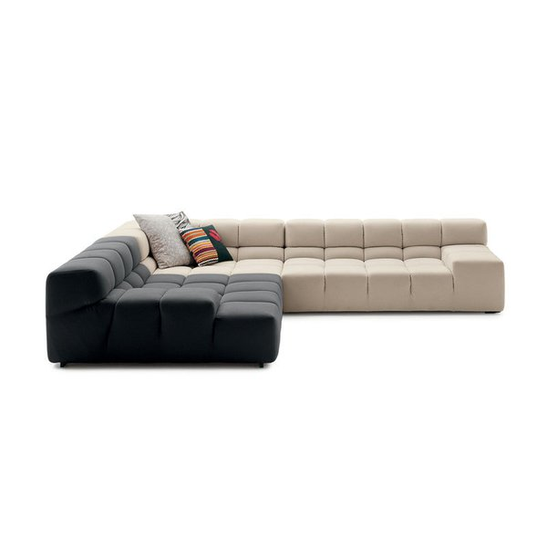 B&B Italia Tufty-Time Sofa