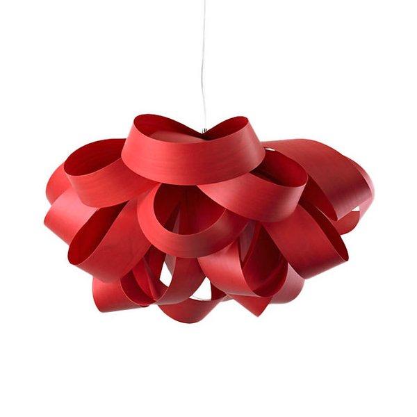 Lzf Lamps Agatha Pendant
