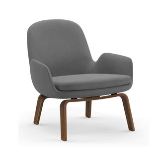 Normann Copenhagen Era Seating Series