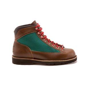 Topo Designs x Danner Ridge Boot