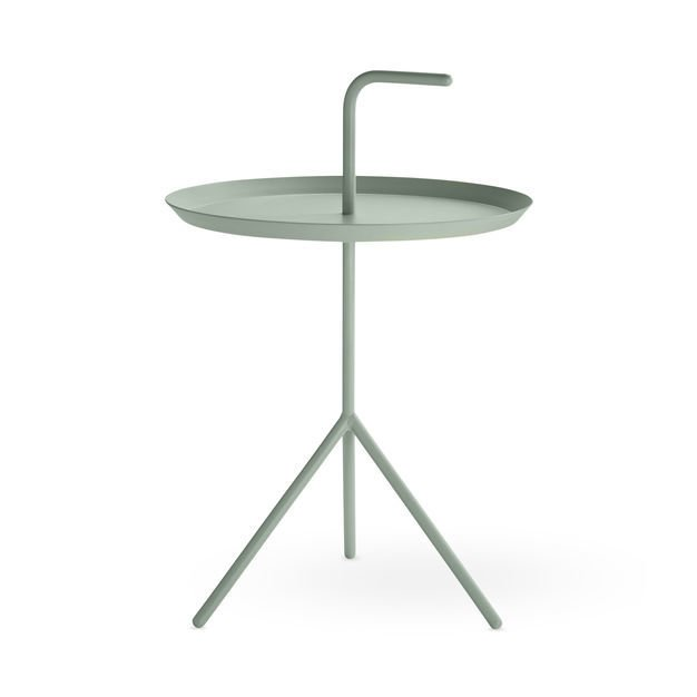 Discover the best dlm table 38 cm products on Dwell