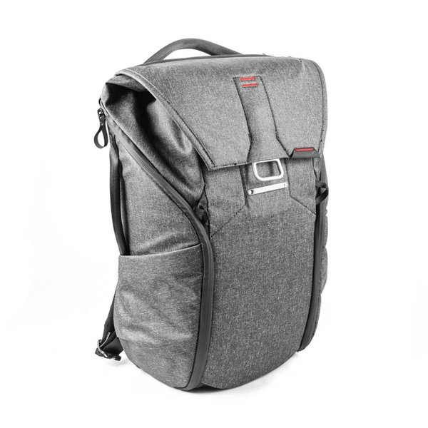 Peak Design Everyday Backpack - Charcoal