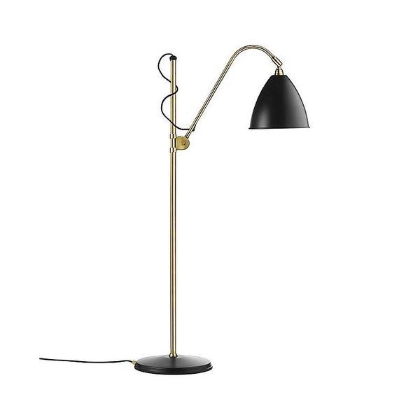 Gubi Bestlite BL3M Floor Lamp