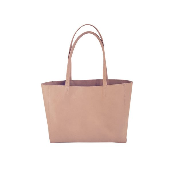Xola Tote in Natural