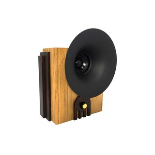 The Bluetooth Sound Machine · Marconi