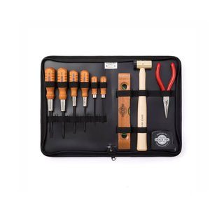 Home Care Tool Kit